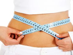 It's not unusual to blame your shrink-resistant waistline on a slow metabolism. But that's not usually the culprit keeping you from reaching your ideal weight. What is Metabolism? Metabolism is your body's method of converting calories, from the food you