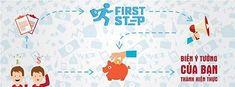 Kêu gọi vốn cộng đồng, Crowdfunding là gì 📢? Crowdfunding ở Việt Nam đã có hay chưa? Hãy cùng ngôi nhà kiến thức tìm hiểu về Crowdfunding là gì, ra sao qua bài viết này nhé. St P