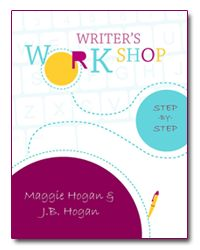 Free eBook: Writers Workshop (Limited Time)