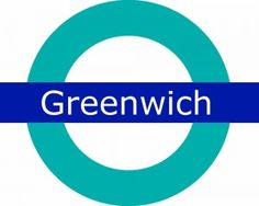 Step by Step Greenwich Pier London Guide #London #stepbystep