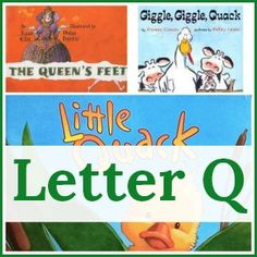 Letter of the week book lists We've put together lists of our favorite books for each letter of the alphabet!  Even if you're not reading through the alphabet, you'll enjoy browsing these lists to find some of the best picture books in children's literature. And that's not all… We have book lists for early childhood themes, gift book lists and more! Just click here to see them.   Don't miss our... Read More »