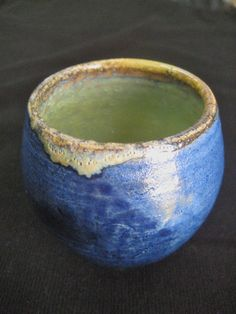 Celebrating the WIse Bowls of Pinterest - Joseluis Carrasco