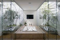 Gallery - TB House / AGUIRRE ARQUITETURA - 5