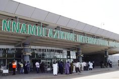 The+Federal+Government+of+Nigeria+has+finally+closed+the+Nnamdi+Azikiwe+International+Airport,+Abuja+for+much+maintenance+and+repairs.+Hopefully,+it+will+be+reopened+on+April+19th.+Althoughquite+a+number+of+Nigerians+and+foreigners+have+expressed+reservations+about+the+closure,…