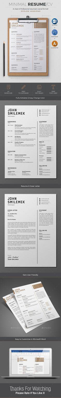 #Resume - Resumes #S