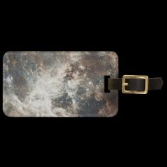 Shop 30 Doradus Luggage Tag created by Ronspassionfordesign. Custom Luggage Tags, 30th, Belt, Accessories, Personalised Luggage Tags, Belts, Personalized Luggage Tags, Jewelry Accessories