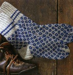 Great socks!!!