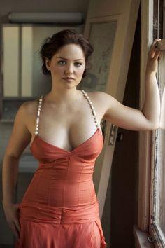 Порно актриса эрика бауэр — pic 2