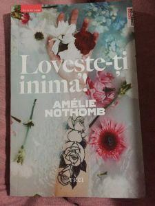 Amelie, My World, Literature, Books, Literatura, Libros, Book, Book Illustrations, Amelia