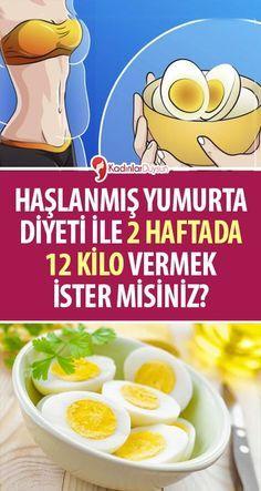 #haşlanmış #yumurta #diyet Pinterest Photos, Medicinal Plants, Kefir, Weight Loss Tips, Blog, Fruit, Breakfast, Health, Fitness