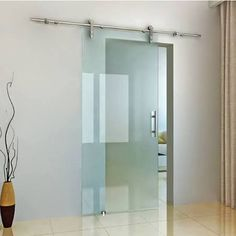 find this pin and more on build it by lotus4linda ft sliding glass door hardware