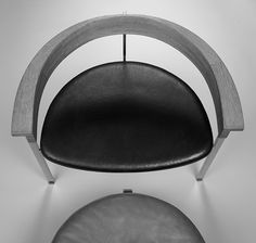 Form by Brian Franczyk 3