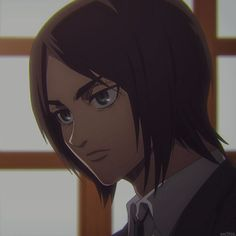Attack On Titan Season, Attack On Titan Eren, Aot Eren, Armin, Pretty Backgrounds, Bleach Anime, Gaara, Season 4, Anime Guys