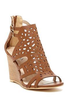 eda8934f636a63 47 Best High Heels images