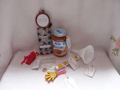 papierelle zum ruhestand geschenkideen pinterest. Black Bedroom Furniture Sets. Home Design Ideas