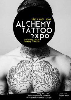 14th Alchemy Tattoo Expo | Tattoo Filter Alchemy Tattoo, Tattoo Expo, Stephen James, Special Guest, Filter, Tattoos, Multipurpose Room, Tatuajes, Japanese Tattoos