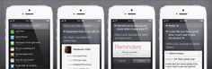 Apple - iPhone 5 - Learn some helpful iPhone tips and tricks.
