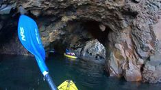 channelislandsforblog Santa Cruz Island, Channel Islands National Park, California Destinations, Tour Guide, Snorkeling, Kayaking, National Parks, Wildlife, Tours