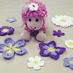 Crochet Earrings, Crochet Hats, Jewelry, Fashion, Knitting Hats, Moda, Jewlery, Jewerly, Fashion Styles