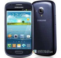 Samsung: arriva l'S3 Mini Value! - http://www.tecnoandroid.it/68505/