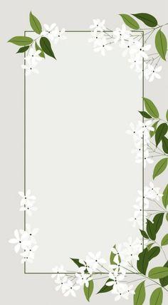 Background the nail art academy - Nail Art Framed Wallpaper, Flower Wallpaper, Screen Wallpaper, Flower Backgrounds, Wallpaper Backgrounds, Iphone Wallpaper, Invitation Background, Background Pictures, Art Background