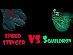 speed stinger dragon - Pesquisa Google