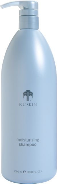 Moisturizing Shampoo Liter Best Skincare Products, Nu Skin, Moisturizing Shampoo, Professional Hairstyles, Anti Aging Skin Care, Beauty Skin, Hair Care, Personal Care, Self Care