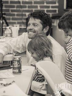 ㅤ @mishavicki 1h1 hour ago these are the most precious photos I've ever seen