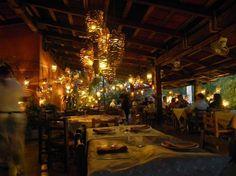 Fajita Republic, Nuevo Vallarta. Plan your PV trip with Puerto Vallarta's ultimate travel guide: http://www.visit-vallarta.com