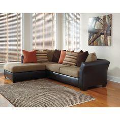 3 Pc Leather Sofa Sears Furniture Sale