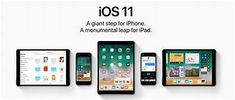 Apple surprisingly releases the new iOS for iPhone/iPad. Since iOS beta is on the way, we have not expected that this version of iOS will be released. Apple Ios 11, Ios Update, New Mobile Phones, User Guide, Apple News, Ipod Touch, Tech News, Apple Watch, Operating System