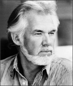 Kenny Rogers is arguably the most famous country music star of all time. Kenny Roger\'s music is legendary and best heard on vinyl for an amazing experience. Country Music Stars, Country Music Artists, Easy Listening, Sound Of Music, My Music, Music Lyrics, Music Songs, 70s Artists, Country Music Singers