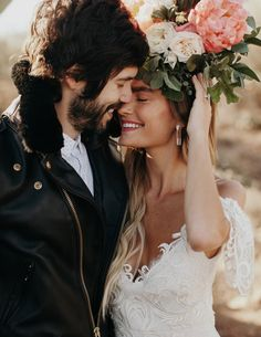 The bridal shoot I did with + in Arizona is finally up on my site! Head over there to see the full post. Bohemian Wedding Hair, Bohemian Wedding Inspiration, Boho Bride, Bohemian Weddings, Bridal Session, Bridal Shoot, Boho Chic, Bohemian Style, Religious Wedding
