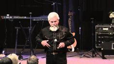 "David Hogan ""Power & Love, A Prophetic Voice"" David Hogan, Words Of Encouragement, Christianity, The Voice, Love, Concert, People, Ideas, Amor"