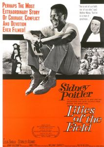 sidney poitier movie poster | Sidney Poitier Movie Poster 20