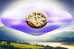 The UFO Disclosure Countdown Clock is a near daily UFO website of  comments and analysis of UFO reports by citizens and the coverage of the phenomena by the mainstream media. Over 1200 posts since 2007.