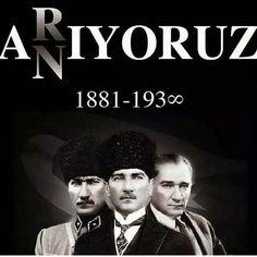 Turkish War Of Independence, Turkish Army, Helix Nebula, Orion Nebula, The Turk, Carina Nebula, Whirlpool Galaxy, Great Leaders, The Republic