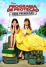 Assistir Programa De Protecao Para Princesas Assistir Online