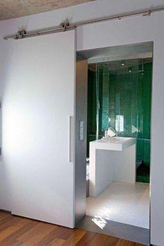 Eco-Houses Construccions | Casa Molinet | Casa Ecologica Madera Bajo Consumo Energetico