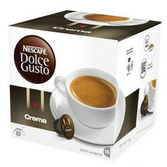 Krups Coffee Maker Asda : 1000+ ideas about Capsule Dolce Gusto on Pinterest Nespresso, Colored Sand and Tableau