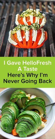 The Best Grills Under 400 Dollars – Kochen essen-ideen Keto Recipes, Vegetarian Recipes, Dinner Recipes, Cooking Recipes, Healthy Recipes, Cooking Ribs, Cooking Pasta, Salad Recipes, Healthy Snacks