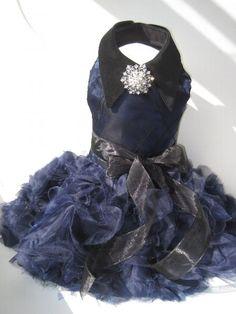 Lela Rose Spring/Summer 2013  Apparel: Designer Dresses  Pinterest