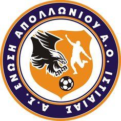 Istiaia Rangers Fc, Football Team, Soccer Teams, Ferrari Logo, Sierra Leone, Badge, Cyprus, Logos, Mustang