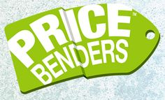 What Is Pricebenders? PRICEBENDERS™ Penny Auctions (a division of TripleClicks) allow you to bid on and win hot, name brand products. Auction Bid, Auction Items, Penny Auctions, Internet Entrepreneur, Earn Money Online, Marketing, Brand Names, Making Ideas, Online Business