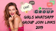 So are you find WhatsApp Groups Invite Links? then you have come to the right place. Whatsapp Phone Number, Whatsapp Mobile Number, Indian Girl Bikini, Indian Girls, Girls Group Names, Girl Group, Balor Club, Girls Be Like, Pretty Girls