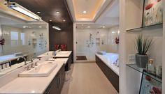 Savane Properties   Refined and Elegant Homes   Chicago, IL   Custom Luxury Residential Builder