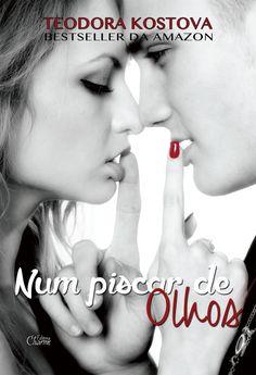 capa livro romance - Pesquisa Google