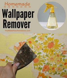 1000 images about diy home decor remodel on pinterest