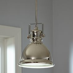 Birch Lane Rhodes Mini Pendant & Reviews | Wayfair