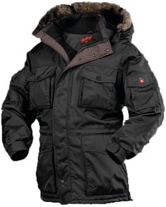 Wellensteyn manchester mantel winter